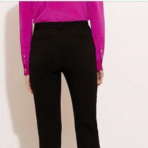 Lauren Ralph Lauren black pants